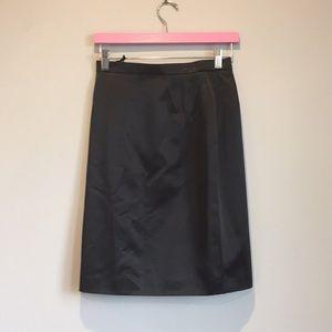 Escada mini skirt